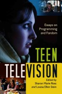 Teen Television