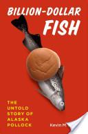 Billion-Dollar Fish