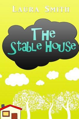 The Stable House