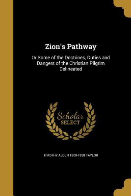 ZIONS PATHWAY
