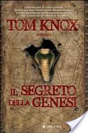 Il segreto della Gen...