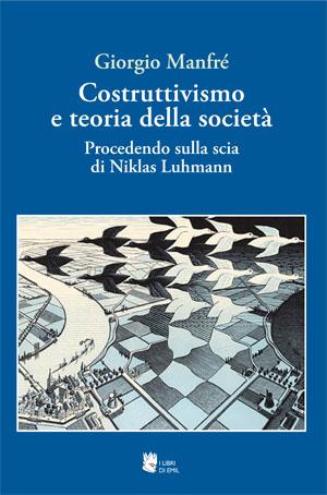 Costruttivismo e teoria della società