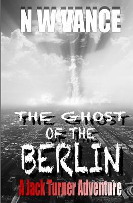The Ghost of the Berlin