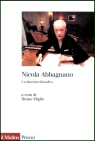Nicola Abbagnano: un itinerario filosofico