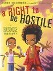 A Right to Be Hostil...