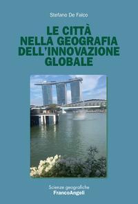 Le città nella geografia dell'innovazione globale