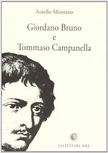 Giordano Bruno e Tom...