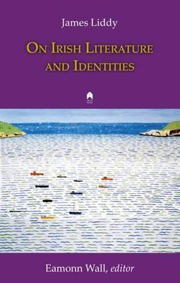 On Irish Literature and Identities