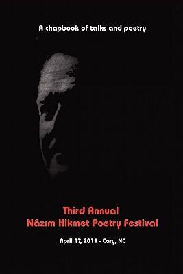 Third Annual Nazim H...