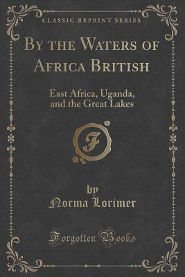 By the Waters of Africa British