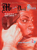 Me and the Devil Blues 2