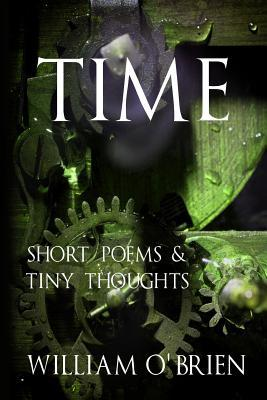 Time Tiny Thoughts