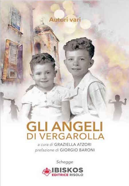 Gli angeli di Vergarolla