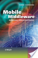Mobile Middleware