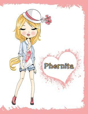 Phernita
