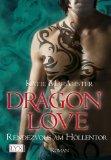 Dragon Love 03