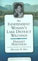 An independent woman...