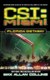 Florida Getaway