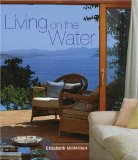 Living on the Water