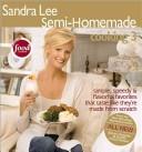 Sandra Lee Semi-HomemadeCooking 3