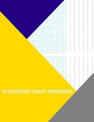 Storyboard Graph Workbook