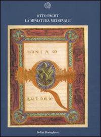 La miniatura medievale