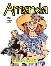 Amanda n. 36