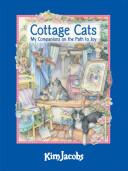 Cottage Cats