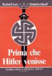 Prima che Hitler venisse