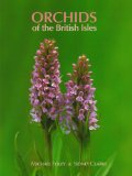 Orchids of the Briti...