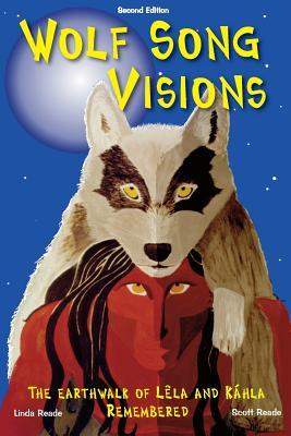 Wolf Song Visions