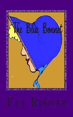The Blue Bonnet