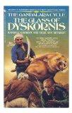 The Glass of Dyskorn...