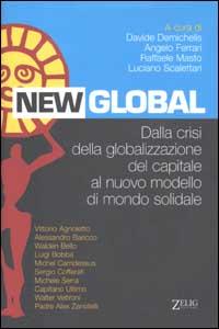 New global