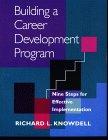 Building a Career Development Program