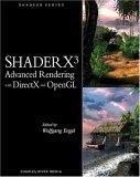 ShaderX3