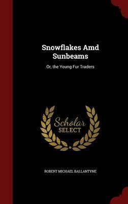 Snowflakes AMD Sunbeams