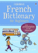 French Dictionary fo...