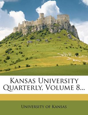 Kansas University Qu...