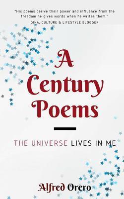 A Century Poems