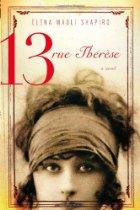 13, Rue Th R Se