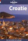 Croatie 2002