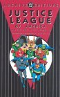 Justice League of America Archives, Vol. 5