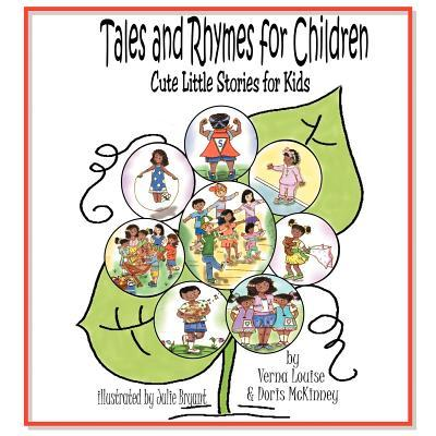 Tales And Rhymes For Children