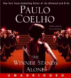The Winner Stands Alone CD