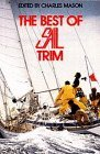 The Best of Sail Tri...