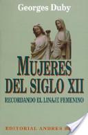 MUJERES DEL SIGLO XI...