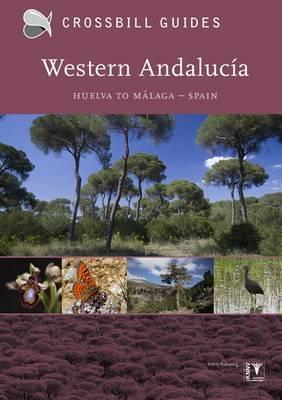 Western Andalucía
