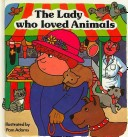 The Lady Who Loved Animals