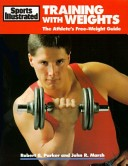 Sports Illustrated Training With Weights